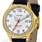 Relogio-Lince-Kit-Presente-LRCH104L