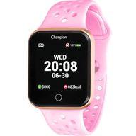 Relógio Champion Smartwatch Rosê/ Rosa