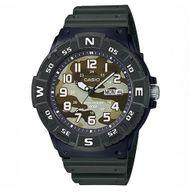 Relógio Casio Analógico Standard Preto