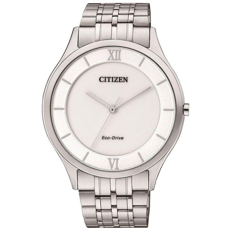 Relogio-Citizen