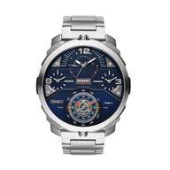 Relógio Diesel Analógico DZ7361/1AN