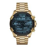 Relógio Diesel Smartwatch