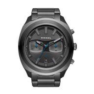 Relógio Diesel Analógico DZ4510/1CN
