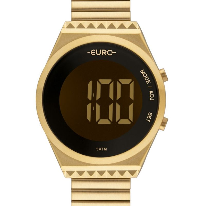 Relogio-Euro