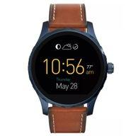 Relógio Fossil Smartwatch Marshal