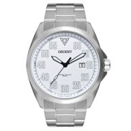 Relógio Orient Analógico Sport