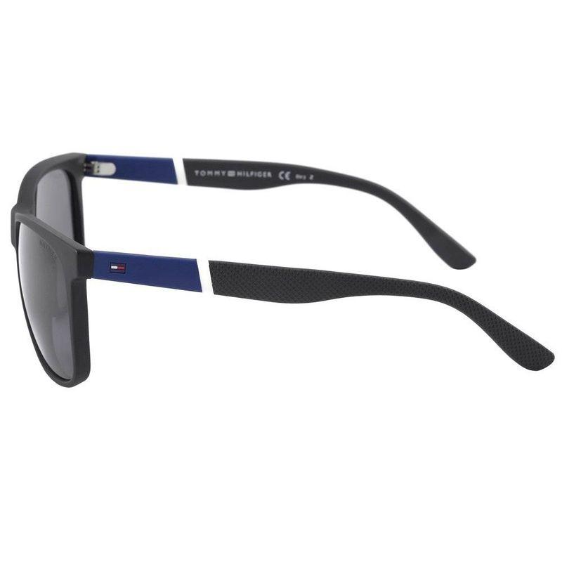 Oculos-Tommy-Hilfiger-Solar-TH-1281-S-FMA-563H