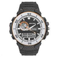 Relógio Mormaii Digital Wave Esportivo