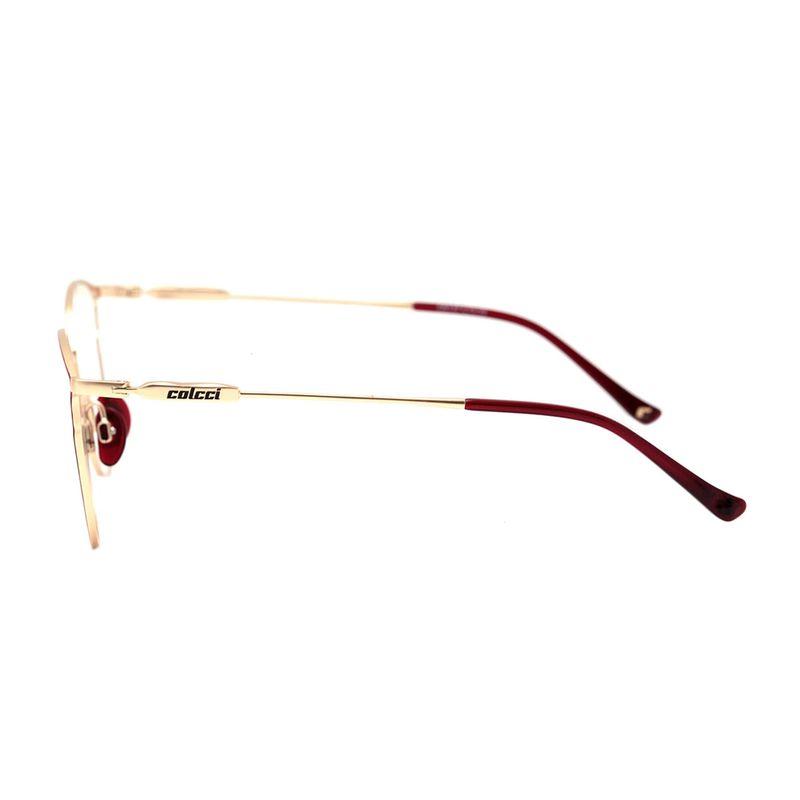oculos-de-grau