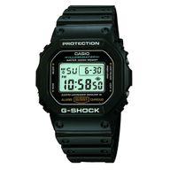 Relógio G-Shock Digital Preto