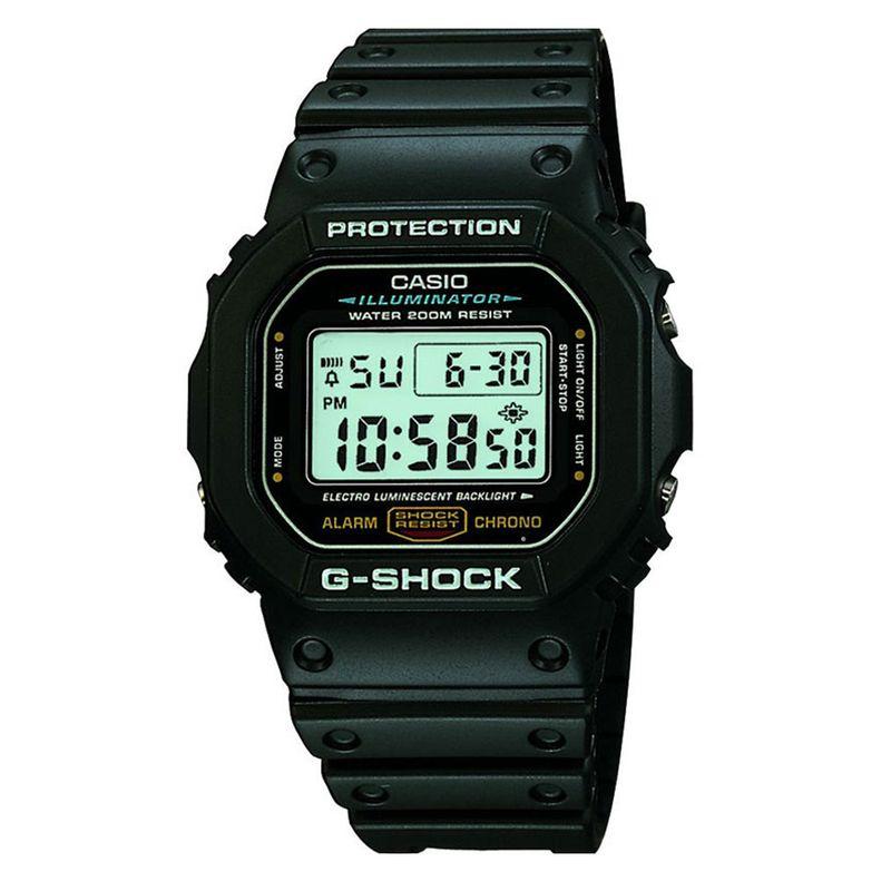 Relogio-G-shock